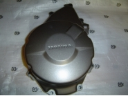 Honda Blackbird original Dynamo-cover (injectiemodel)