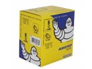 Michelin Binnenband 17 MC