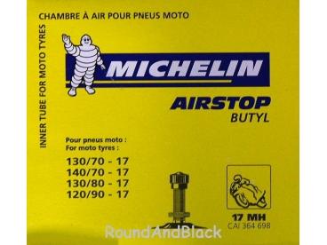 Michelin Binnenband 17MH