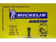 Michelin Binnenband 18ME