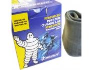 Michelin Binnenband 18MFR