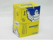 Michelin Binnenband 18MG