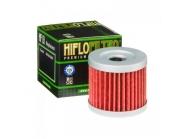 Hi-Flo oliefilter HF-131