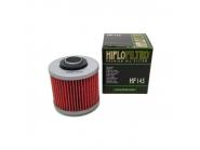 Hi-Flo oliefilter HF-145