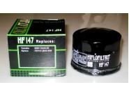 Hi-Flo oliefilter HF-147