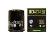 Hi-Flo oliefilter HF-148