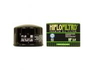 Hi-Flo oliefilter HF-164