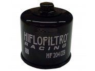 Hi-Flo oliefilter HF-204RC