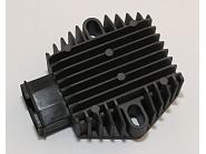 Spanningsregelaar/gelijkrichter Honda (model RR58)