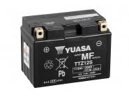 Accu  Yuasa TTZ12S (Dry)