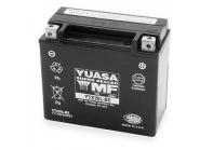Accu  Yuasa YTX20HL-BS