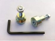 ABBA Swing Arm Removal Kit