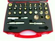 ABBA Technicians Kit