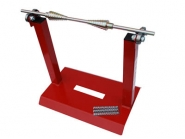 ABBA Wheel Balancer