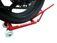 ABBA Wheel Rizer
