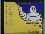 Michelin Binnenband 15 MJ haaks ventiel