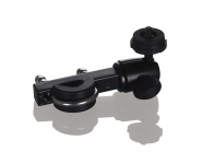 BearDevil U-bolt mount