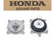 Honda Blackbird origineel benzinekraanmembraan