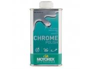 Chrome Polish Motorex  (200 ml)