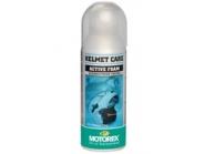 Helmreiniger Motorex Helmet Care spray (200 ml)
