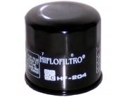 Hi-Flo oliefilter HF-204