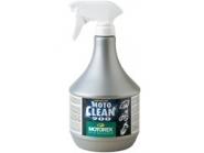 Motorcleaner Motorex Quick Cleaner (0,5 liter)