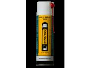 Innotec Multispray 1000